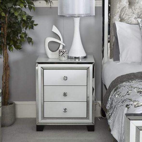 blanca-mirror-pedestal-of-3-drawers-snatcher-online-shopping-south-africa-28868225138847.jpg