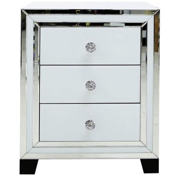 blanca-mirror-pedestal-of-3-drawers-snatcher-online-shopping-south-africa-28868227793055.jpg