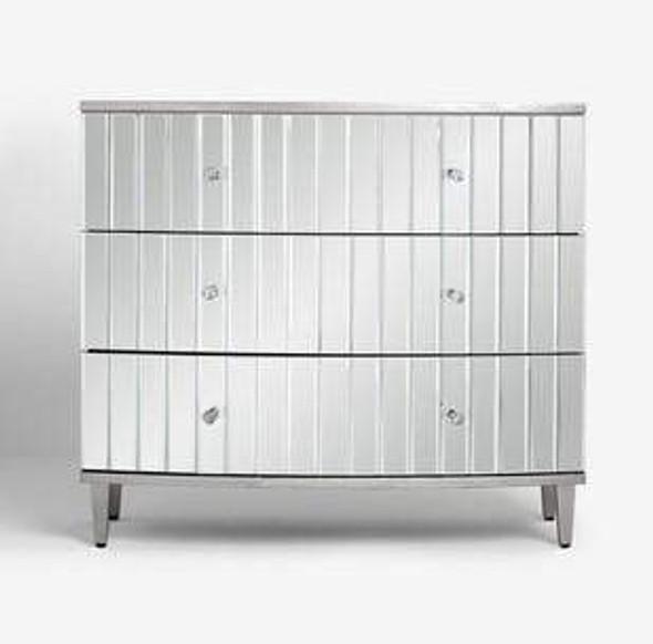swiss-mirror-pedestal-3-drawer-giant-snatcher-online-shopping-south-africa-28554787651743.jpg