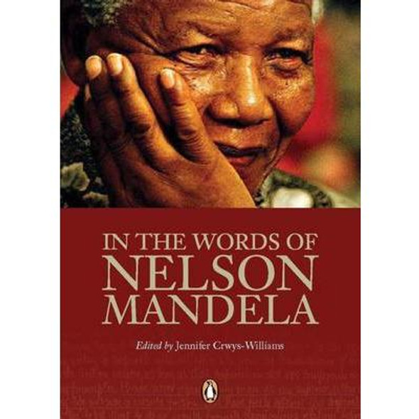 in-the-words-of-nelson-mandela-snatcher-online-shopping-south-africa-28522688708767.jpg
