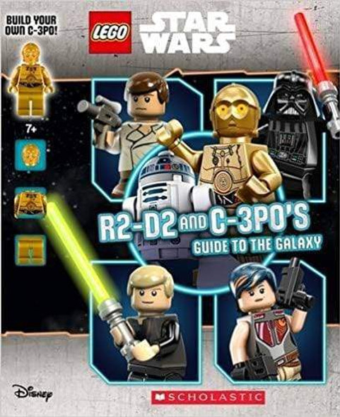 lego-star-wars-r2d2-and-c3pos-guide-to-the-galaxy-snatcher-online-shopping-south-africa-28522685399199.jpg