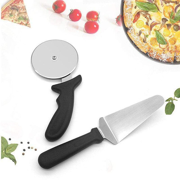pizza-cutter-shovel-snatcher-online-shopping-south-africa-28523855446175.jpg