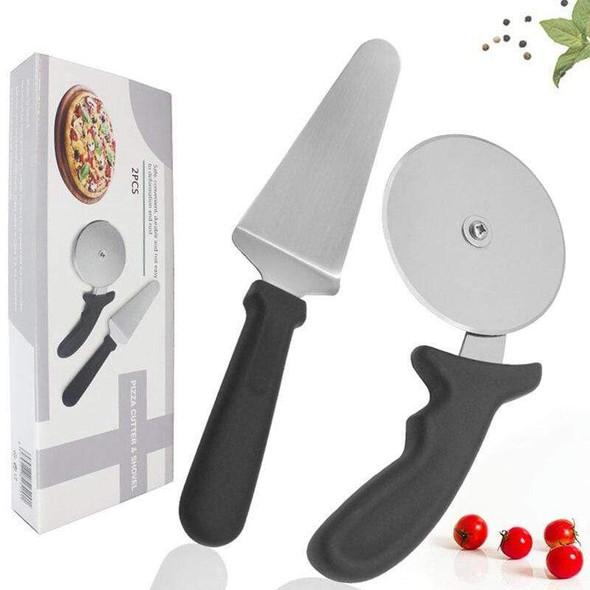 pizza-cutter-shovel-snatcher-online-shopping-south-africa-28523855380639.jpg