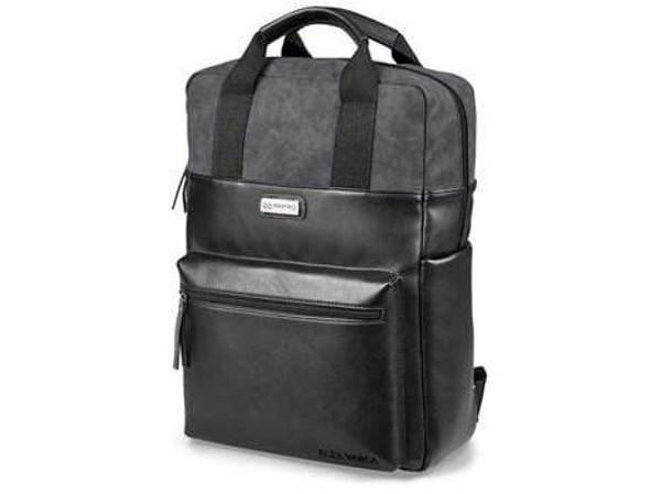 alex-varga-samara-laptop-backpack-black-snatcher-online-shopping-south-africa-28520708309151.jpg