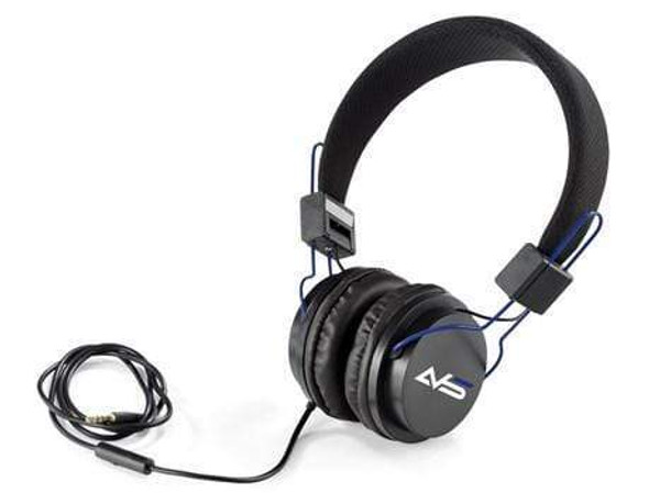 aztec-wired-headphones-blue-only-blue-snatcher-online-shopping-south-africa-28520705786015.jpg