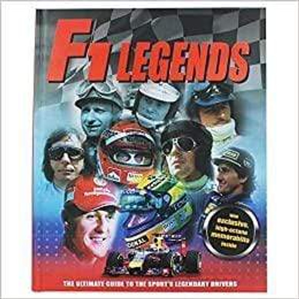 f1-legends-past-and-present-snatcher-online-shopping-south-africa-28506075398303.jpg