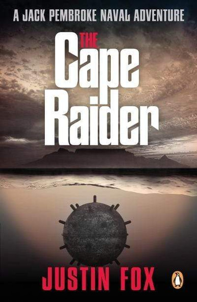 cape-raider-snatcher-online-shopping-south-africa-28506066518175.jpg