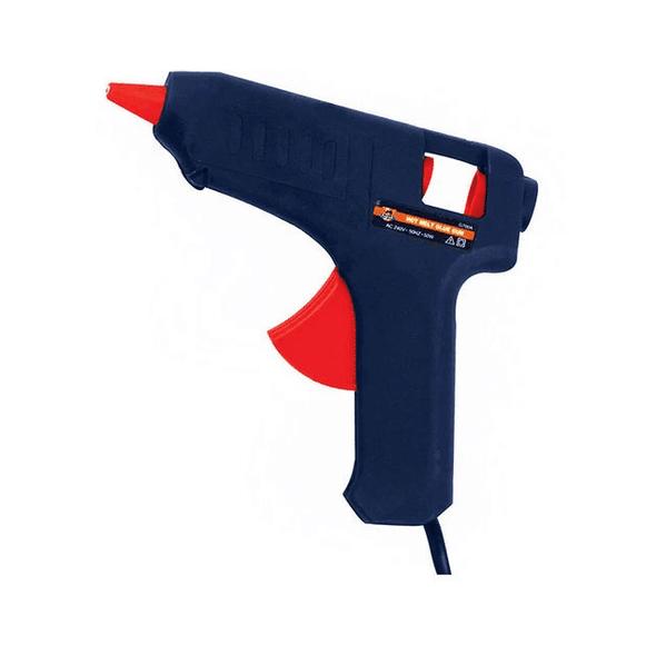 50w-glue-gun-snatcher-online-shopping-south-africa-29427145638047.png