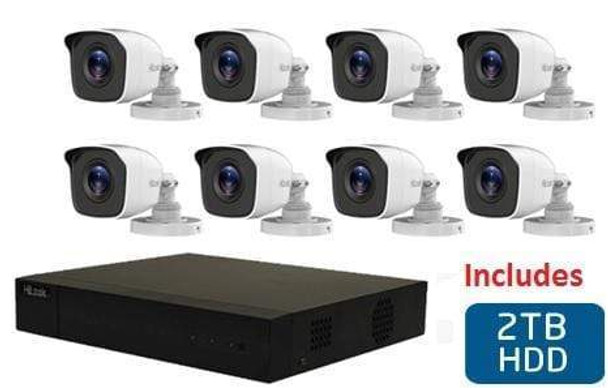hilook-8-channel-dvr-with-8x-720p-hd-bullet-cameras-and-2tb-hard-disk-drive-diy-combo-kit-snatcher-online-shopping-south-africa-28382818009247.jpg