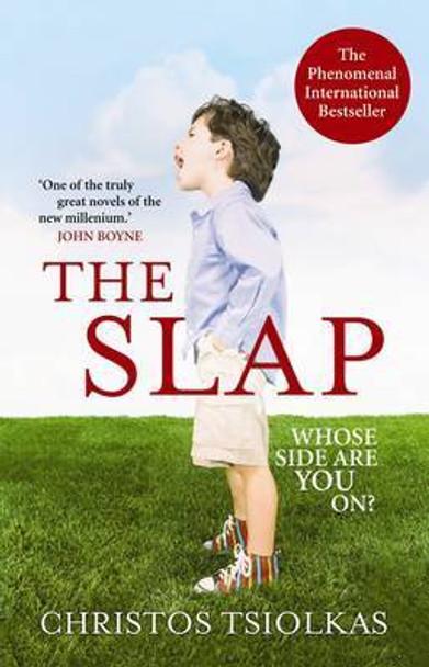 the-slap-snatcher-online-shopping-south-africa-28206208811167.jpg