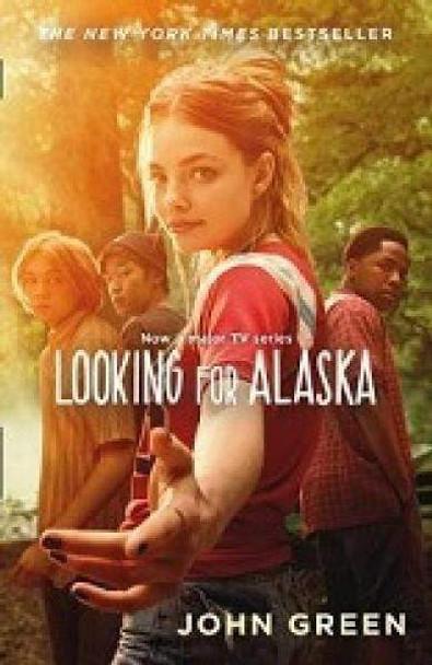 looking-for-alaska-film-tie-in-b-f-snatcher-online-shopping-south-africa-28166829277343.jpg
