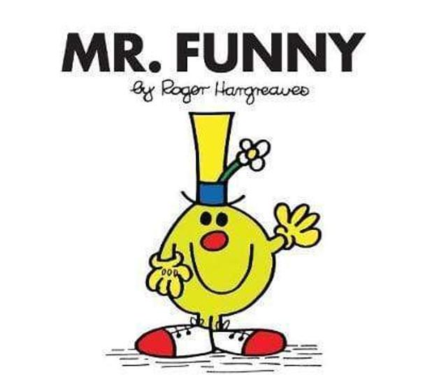 mr-funny-snatcher-online-shopping-south-africa-28102653706399.jpg