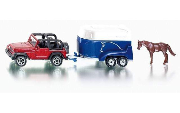jeep-with-horse-trailer-snatcher-online-shopping-south-africa-28064568901791.jpg