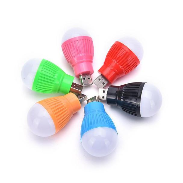 usb-led-mini-light-bulb-snatcher-online-shopping-south-africa-29413454217375.jpg