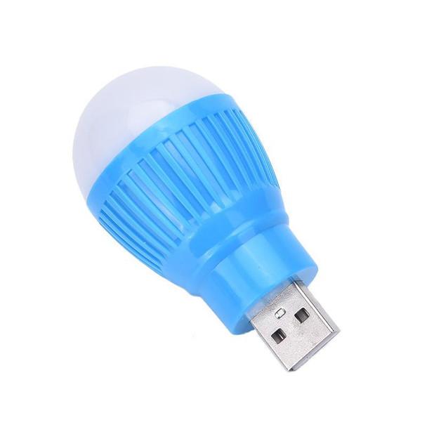 usb-led-mini-light-bulb-snatcher-online-shopping-south-africa-29413355389087.jpg