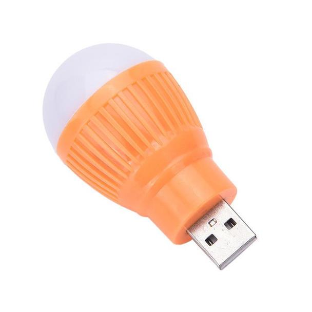 usb-led-mini-light-bulb-snatcher-online-shopping-south-africa-29413355913375.jpg