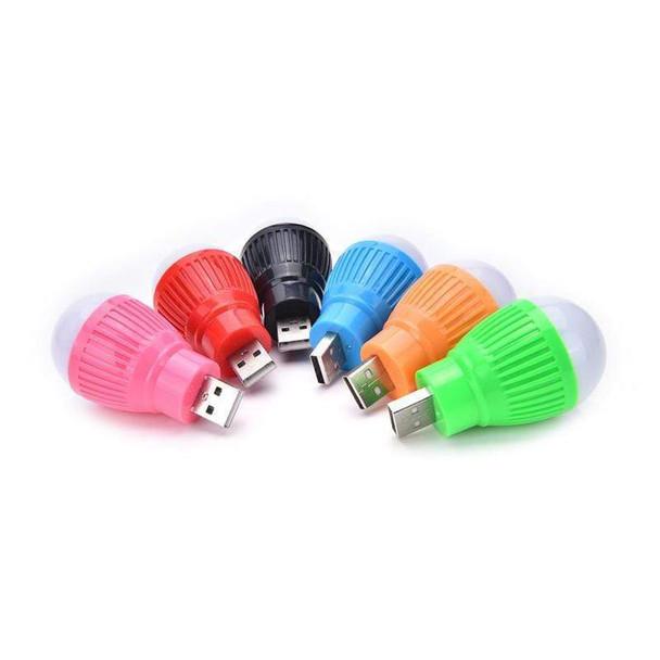 usb-led-mini-light-bulb-snatcher-online-shopping-south-africa-29413355159711.jpg