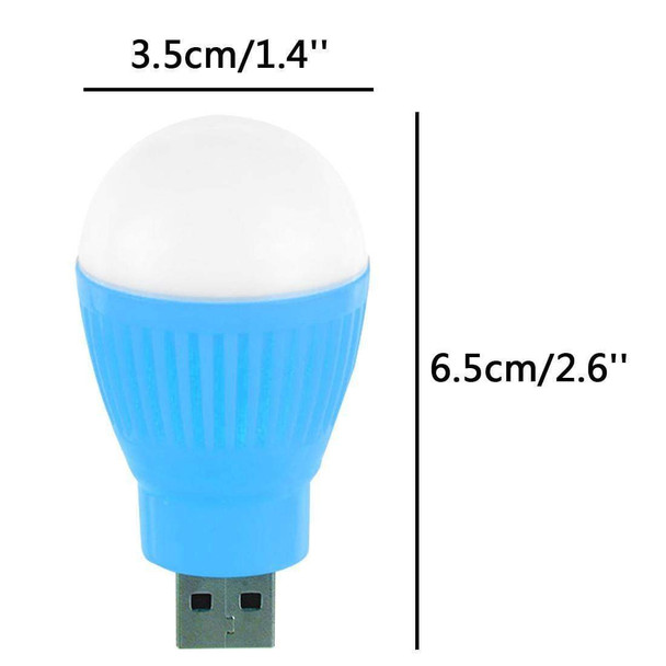 usb-led-mini-light-bulb-snatcher-online-shopping-south-africa-29413355847839.jpg