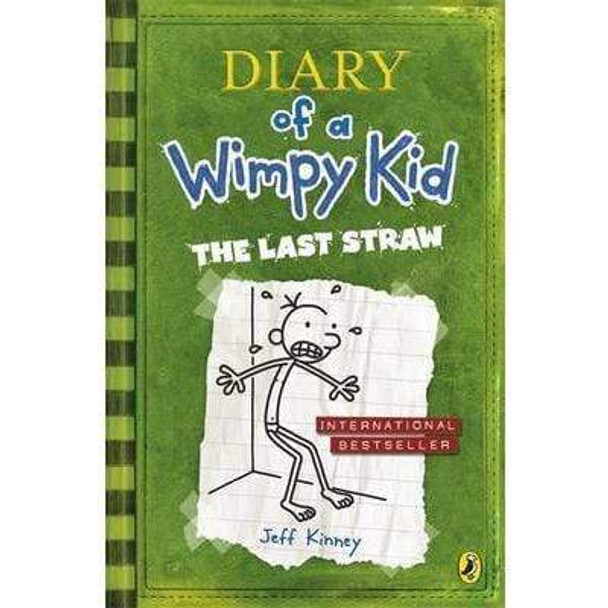 diary-of-a-wimpy-kid-the-last-straw-snatcher-online-shopping-south-africa-28035001712799.jpg