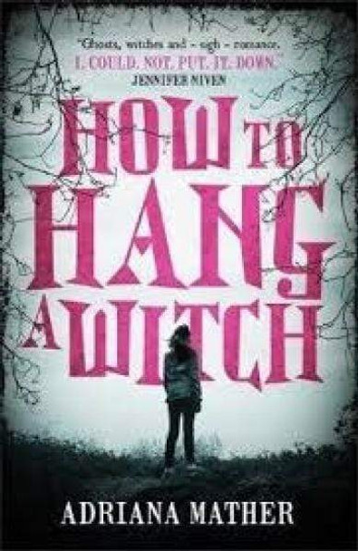 how-to-hang-a-witch-b-f-snatcher-online-shopping-south-africa-28020137361567.jpg