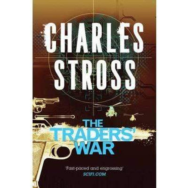 the-traders-war-the-merchant-princes-books-3-and-4-snatcher-online-shopping-south-africa-28020007207071.jpg