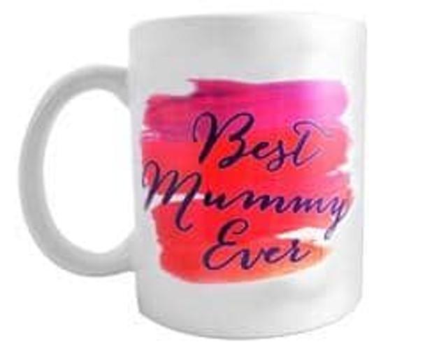 best-mummy-ever-coffee-mug-snatcher-online-shopping-south-africa-21548496978079.jpg