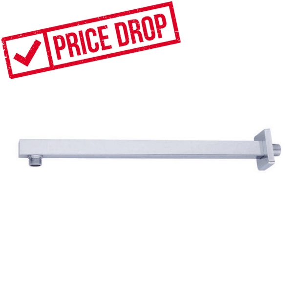 shower-arm-stainless-steel-square-snatcher-online-shopping-south-africa-21116169420959.png