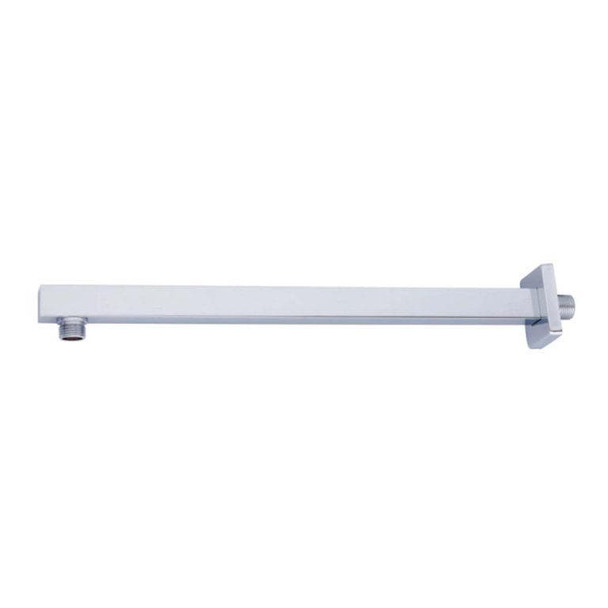 shower-arm-stainless-steel-square-snatcher-online-shopping-south-africa-20578804367519.jpg