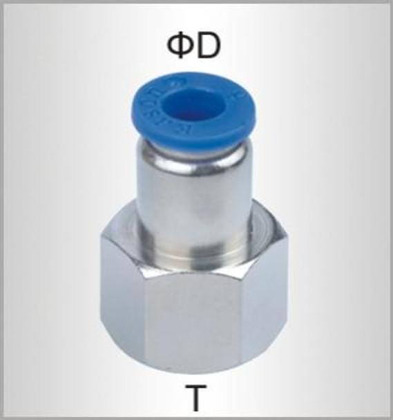 pu-hose-fitting-straight-stud-6mm-1-8-f-snatcher-online-shopping-south-africa-20503990304927.jpg