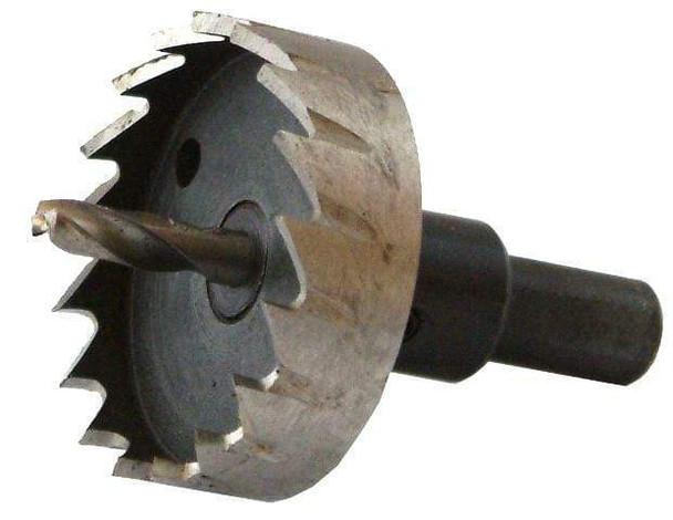 arbor-drill-bit-5-x-45mm-for-hss-hole-saw-snatcher-online-shopping-south-africa-20409556926623.jpg