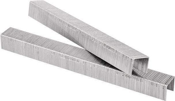 staples-14mm-21-gauge-5000-per-box-snatcher-online-shopping-south-africa-20330372530335.jpg