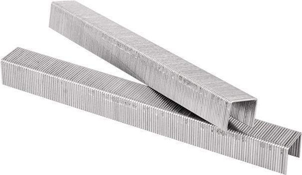 staples-14mm-21-gauge-5000-per-box-snatcher-online-shopping-south-africa-20409219809439.jpg