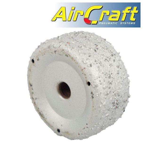buffing-wheel-for-air-tire-buffer-snatcher-online-shopping-south-africa-20213447753887.jpg
