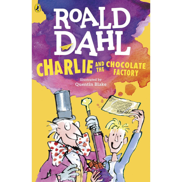 charlie-and-the-chocolate-factory-uk-edition-snatcher-online-shopping-south-africa-29446499729567.jpg