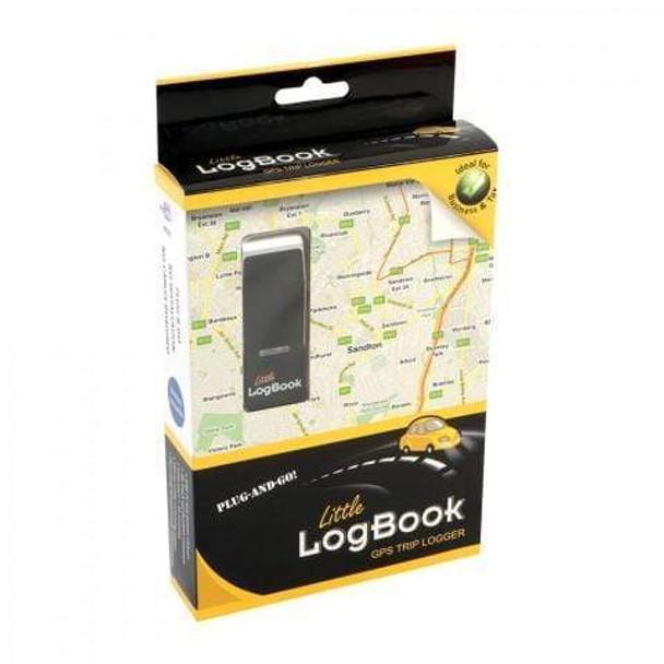 little-logbook-electronic-sars-gps-logbook-snatcher-online-shopping-south-africa-19802886373535.jpg
