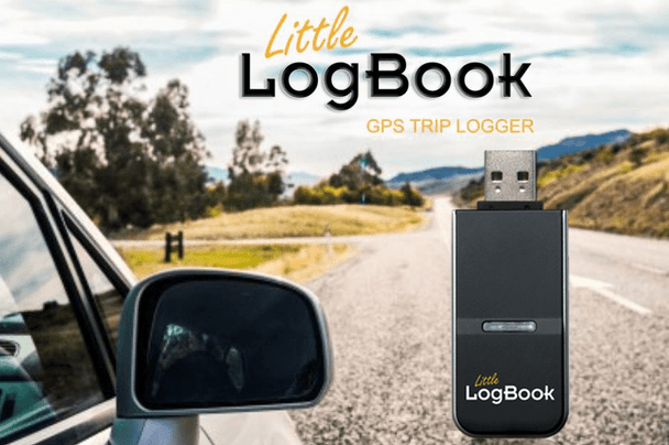 little-logbook-electronic-sars-gps-logbook-snatcher-online-shopping-south-africa-19802886504607.png