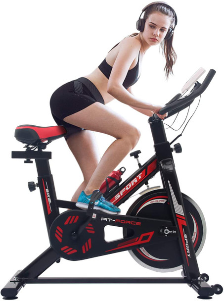 stationary-indoor-cycling-bike-snatcher-online-shopping-south-africa-19494623707295.jpg