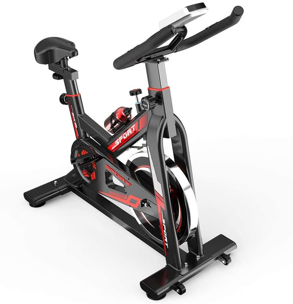 stationary-indoor-cycling-bike-snatcher-online-shopping-south-africa-19494623641759.jpg
