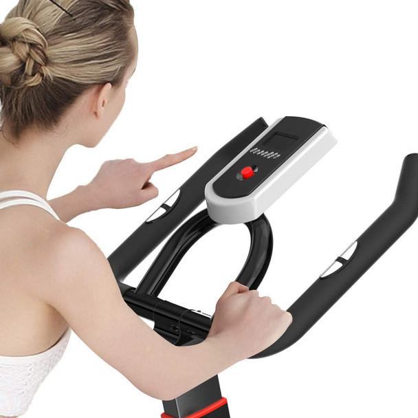 stationary-indoor-cycling-bike-snatcher-online-shopping-south-africa-19494623772831.jpg