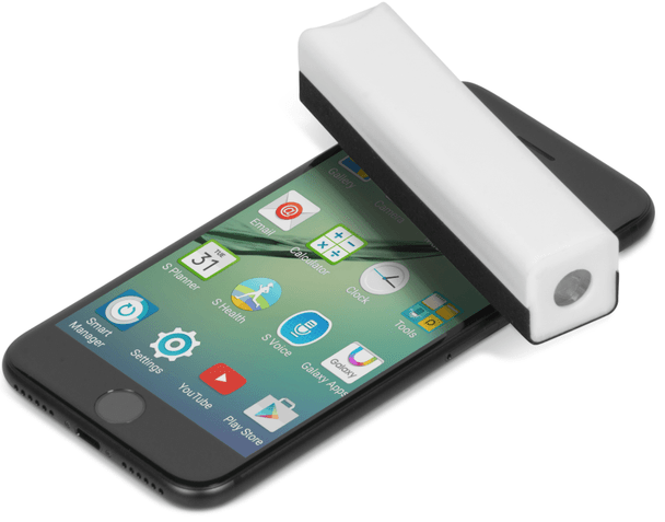 safe-guard-phone-sanitiser-screen-cleaner-black-snatcher-online-shopping-south-africa-28119671111839.png
