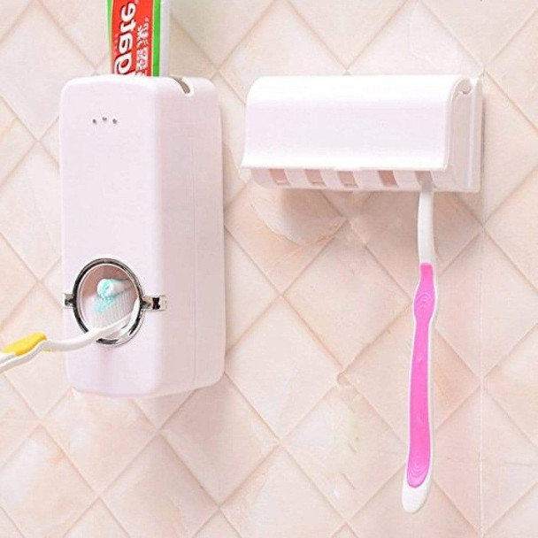 wall-mounted-toothpaste-squeezer-and-toothbrush-holder-snatcher-online-shopping-south-africa-19031904354463.jpg