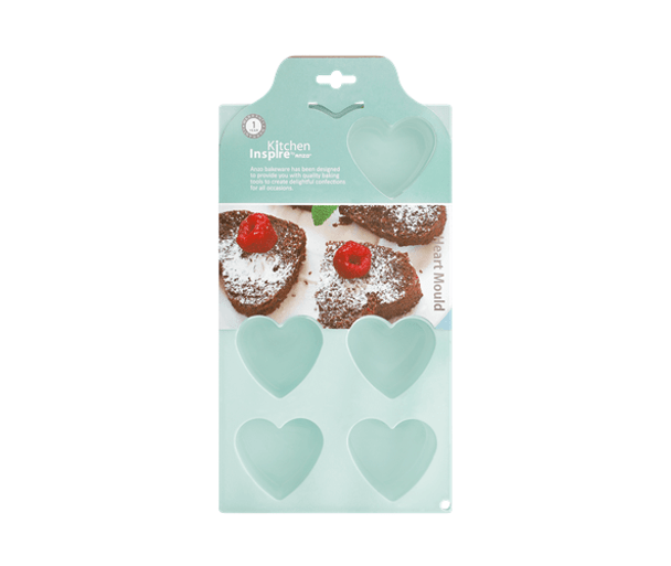 kitchen-inspire-heart-cake-mould-snatcher-online-shopping-south-africa-17945064571039.png