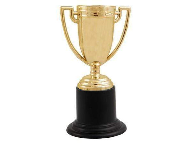 mini-cup-trophy-snatcher-online-shopping-south-africa-17787019165855.jpg