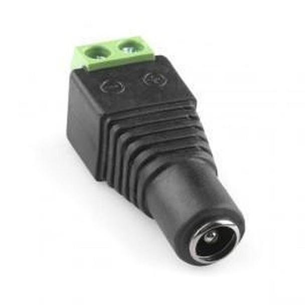 oem-female-jack-dc-power-connector-10-pck-snatcher-online-shopping-south-africa-17783708844191.jpg