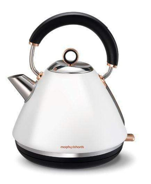 morphy-richards-kettle-360-degree-cordless-stainless-steel-white-1-5l-2200w-accent-rose-gold-snatcher-online-shopping-south-africa-17784404934815.jpg