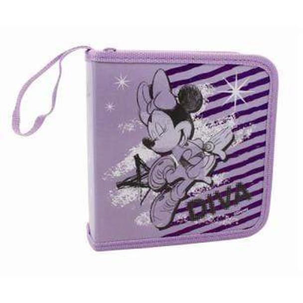 disney-minnie-mouse-24-cd-wallet-snatcher-online-shopping-south-africa-20851803947167.jpg