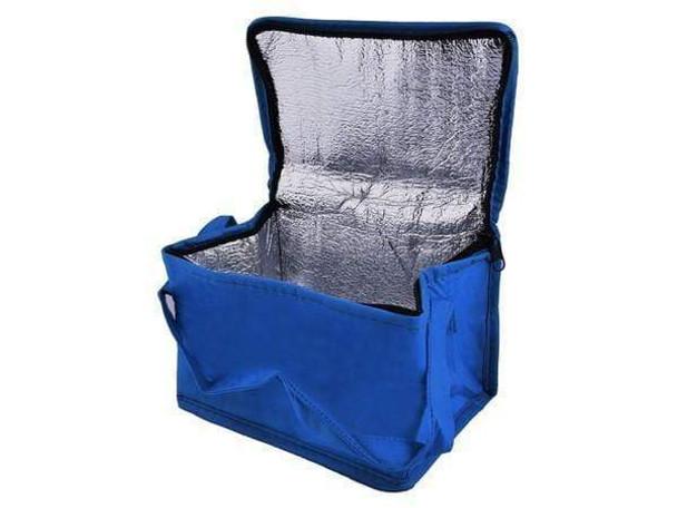 non-woven-6-can-cooler-snatcher-online-shopping-south-africa-17783153557663.jpg