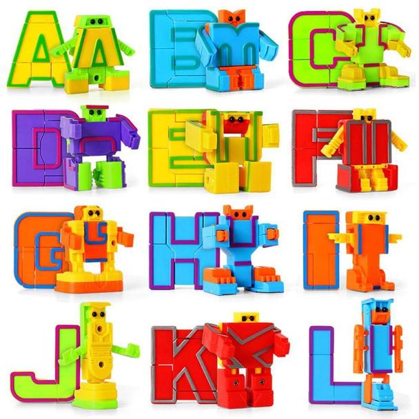 alphabet-robots-snatcher-online-shopping-south-africa-17781506277535.jpg