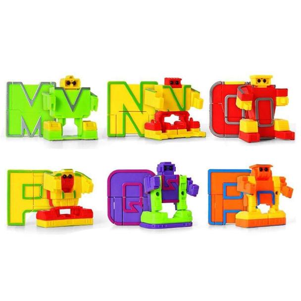 alphabet-robots-snatcher-online-shopping-south-africa-17781506310303.jpg