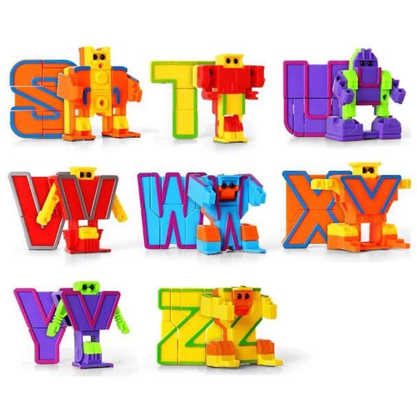 alphabet-robots-snatcher-online-shopping-south-africa-17781506343071.jpg
